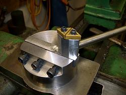More of my tools-rad.-cutter-1-large-.jpg