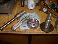 More of my tools-s6303402-large-.jpg