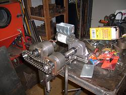More of my tools-s6303651-medium-.jpg
