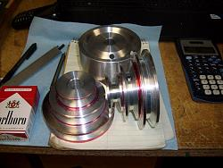 More of my tools-s6304435-medium-.jpg