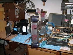 More of my tools-s6304437-medium-.jpg