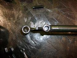 More of my tools-torch-circle-cutter-medium-.jpg