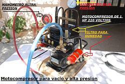 MOTOCOMPRESOR PARA TRABAJOS DE REFRIGERACION-dsc_0145.jpg