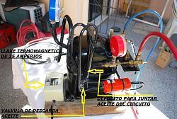 MOTOCOMPRESOR PARA TRABAJOS DE REFRIGERACION-dsc_0146.jpg