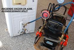 MOTOCOMPRESOR PARA TRABAJOS DE REFRIGERACION-dsc_0147.jpg