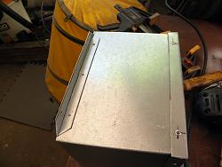 Motor Cover Box Sheet Metal.-007.jpg