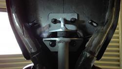 Motorbike seatpan.-win_20200709_15_39_46_pro.jpg