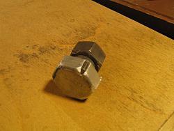 Motorcycle Fork Tools.-img_5099.jpg