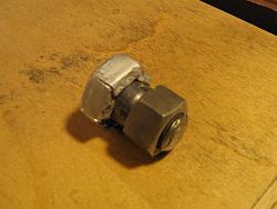 Motorcycle Fork Tools.-img_5102.jpg