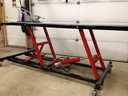 Motorcycle lift table-image.jpg