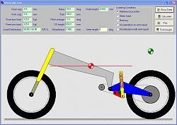 Motorcycle setup videos-wholebike.jpg