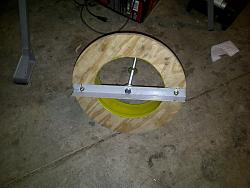 motorcycle tire changing fixture....-img-20120902-00150.jpg