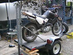 Motorcycle Trailer.-img_6389.jpg