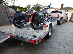 Motorcycle Trailer-p1010237_2.jpg