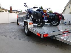 Motorcycle Trailer-p1010239_2.jpg