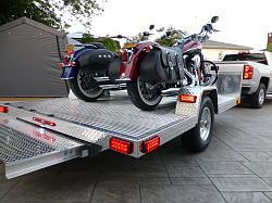 Motorcycle Trailer-p1010240_2.jpg