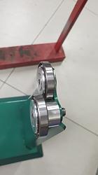 Motorcycle Wheel Balancer-05zwmh4.jpg