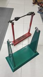 Motorcycle Wheel Balancer-evidxlc.jpg