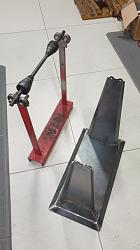 Motorcycle Wheel Balancer-vuvmemp.jpg