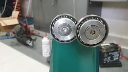 Motorcycle Wheel Balancer-ypcdxtq.jpg