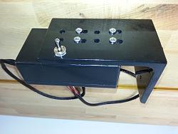 Motorized Drill Press Table Lift-020.jpg
