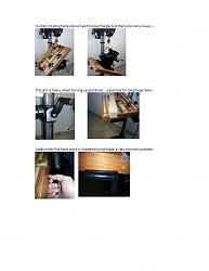 Motorized Drill Press Table Lift-description_page_1.jpg