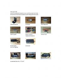 Motorized Drill Press Table Lift-description_page_2.jpg