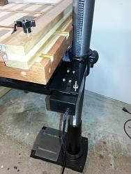 Motorized Drill Press Table Lift-j.jpg