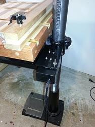 Motorized Drill Press Table Lift-j.jpg