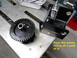 Motorized weld positioning table-1.jpg