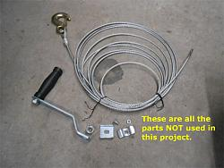 Motorized weld positioning table-2.jpg