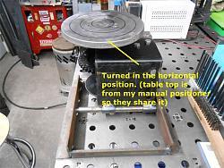 Motorized weld positioning table-3.jpg