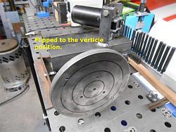Motorized weld positioning table-5.jpg