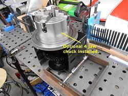 Motorized weld positioning table-6.jpg