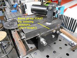 Motorized weld positioning table-7.jpg