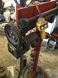 Motorizing a Bead Roller-image.jpg
