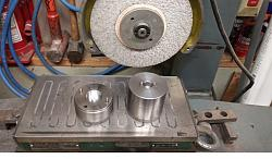 Mounting an AXA QCTP on a 9x20 lathe-pin-spanner-surface-grinder.jpg
