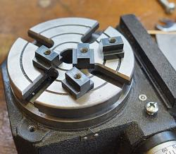 Mounting A Chuck on a Rotary table?-warco-rotary-chuck-013.jpg