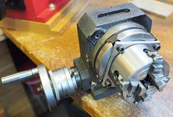 Mounting A Chuck on a Rotary table?-warco-rotary-chuck-016.jpg