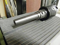 MT2 Taper arbor for boring bar-015.jpg