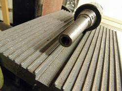 MT2 Taper arbor for boring bar-017.jpg