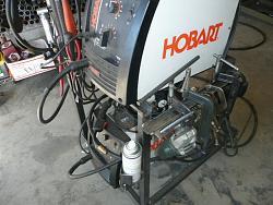multi level welding cart-p1030841.jpg