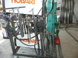 multi level welding cart-p1030842.jpg