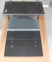 multi-purpose cart-dsc_0126.jpg