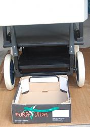 multi-purpose cart-dsc_0131.jpg