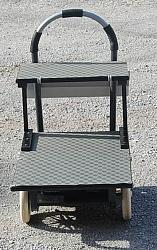 multi-purpose cart-dsc_0132.jpg