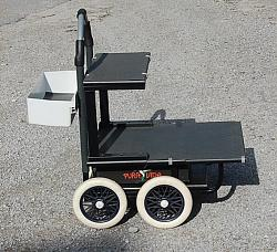 multi-purpose cart-dsc_0133.jpg
