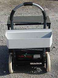 multi-purpose cart-dsc_0134.jpg