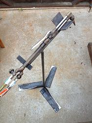 Multi-purpose Tool Stand-img_0111.jpg