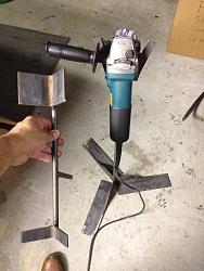 Multi-purpose Tool Stand-img_0113.jpg